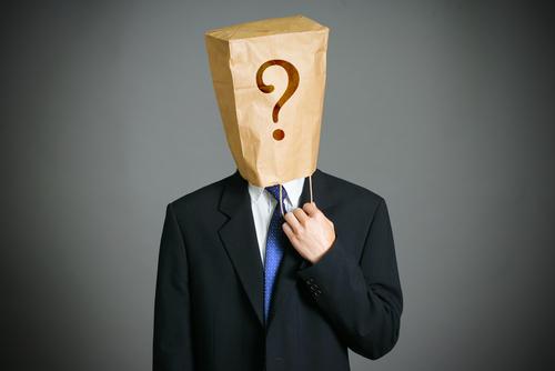 As redes sociais acabaron co anonimato daspersoas