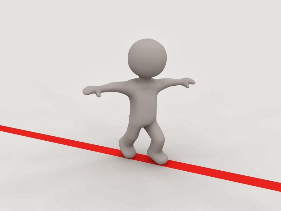 Unha En Marea sen autonomía asume a estratexia e as liñas vermellas dePodemos