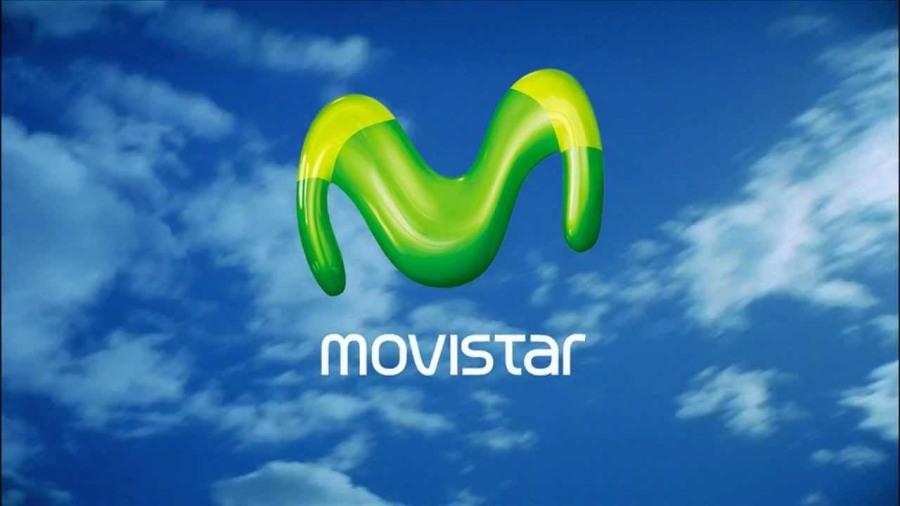 O calvario dun cliente deMovistar